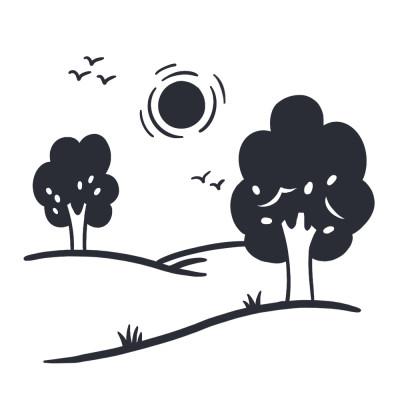 Traumhafte Lage Ihres neuen «Dihei»