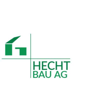 Hecht Bau AG