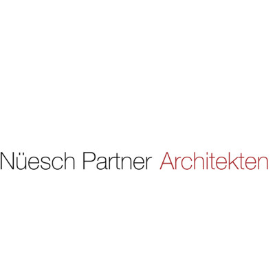 Nüesch Partner Architekten