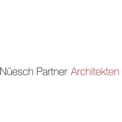 Nüesch Partner Architekten